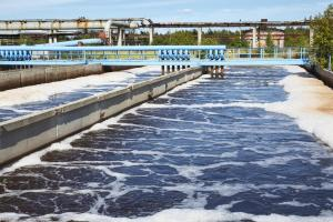Call for Submissions: 2014 EPI Seeking Data for Wastewater Treatment