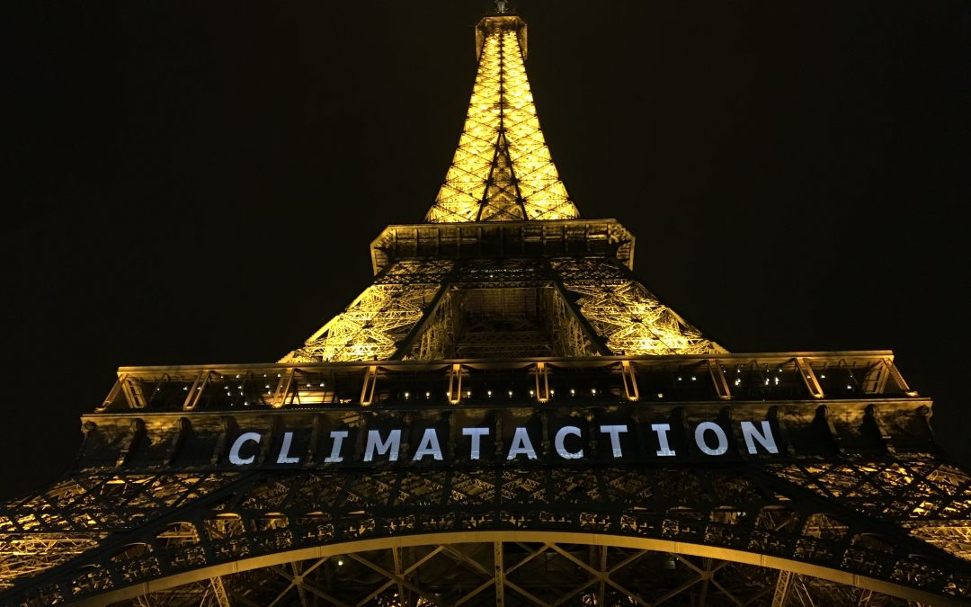 Assessing the Wider World of Non-state and Sub-national Climate Action