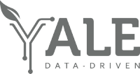 Data-Driven Lab