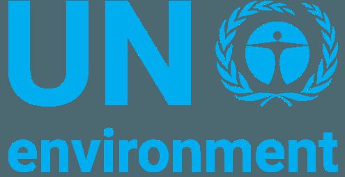 UNEnvironment_Logo_ENG