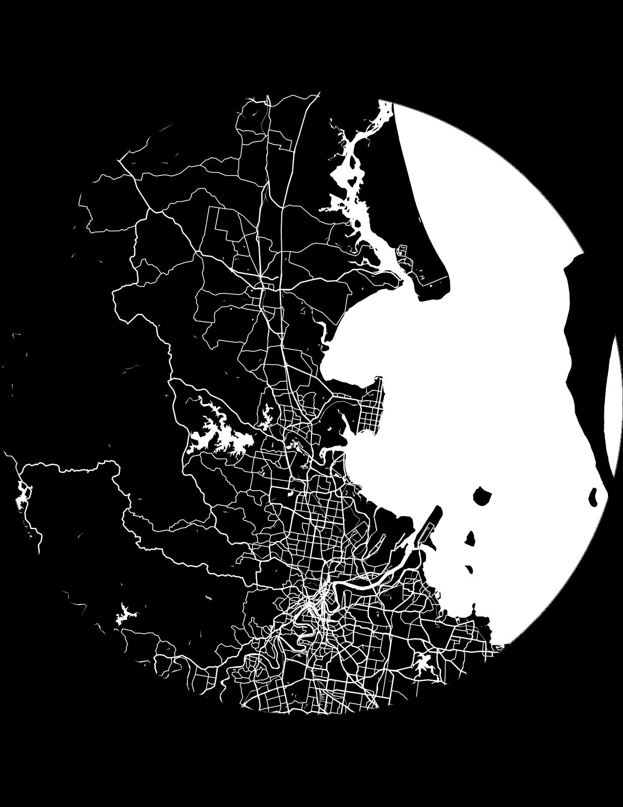 Bangkok Income
