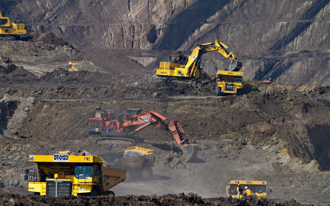 Carbon Conundrum: A New CNA Documentary